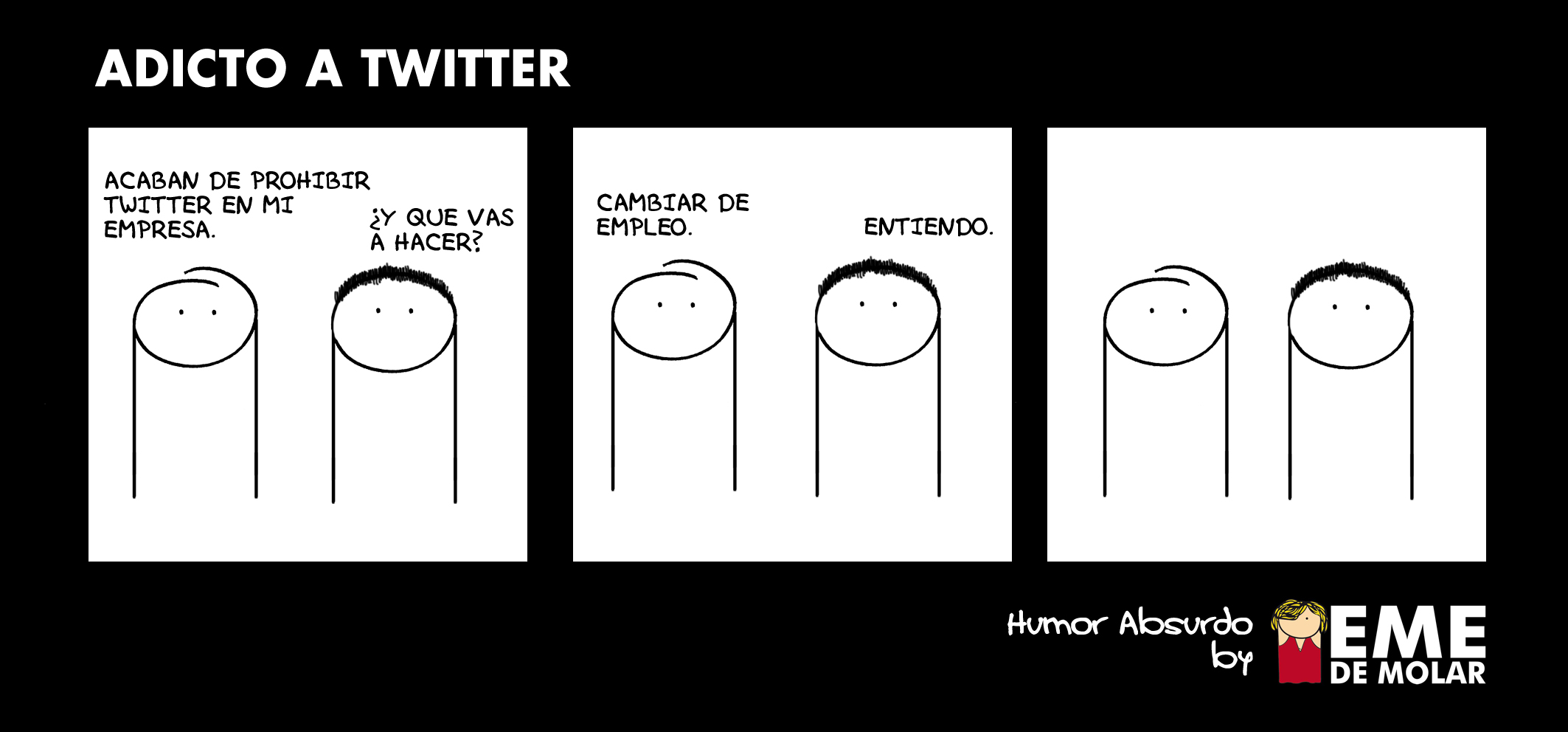 ADICTO-A-TWITTER