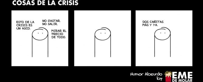 COSAS-DE-LA-CRISIS