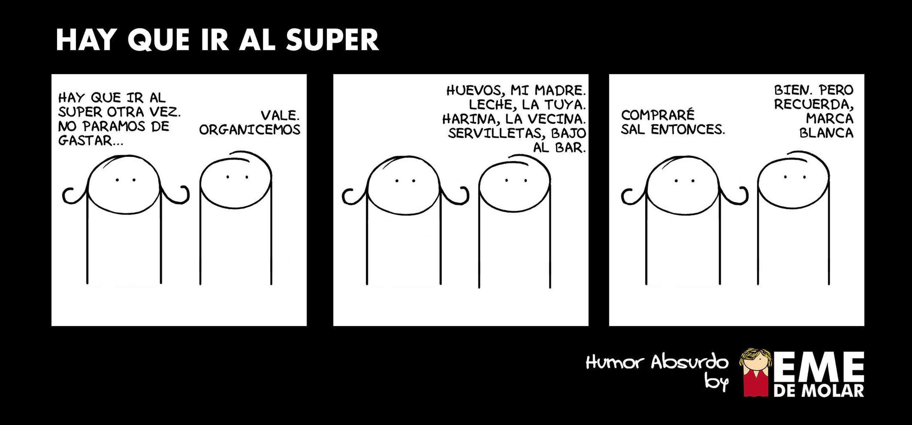 CRISIS-IR-AL-SUPER