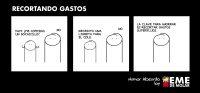 CRISIS-RECORTE-GASTOS