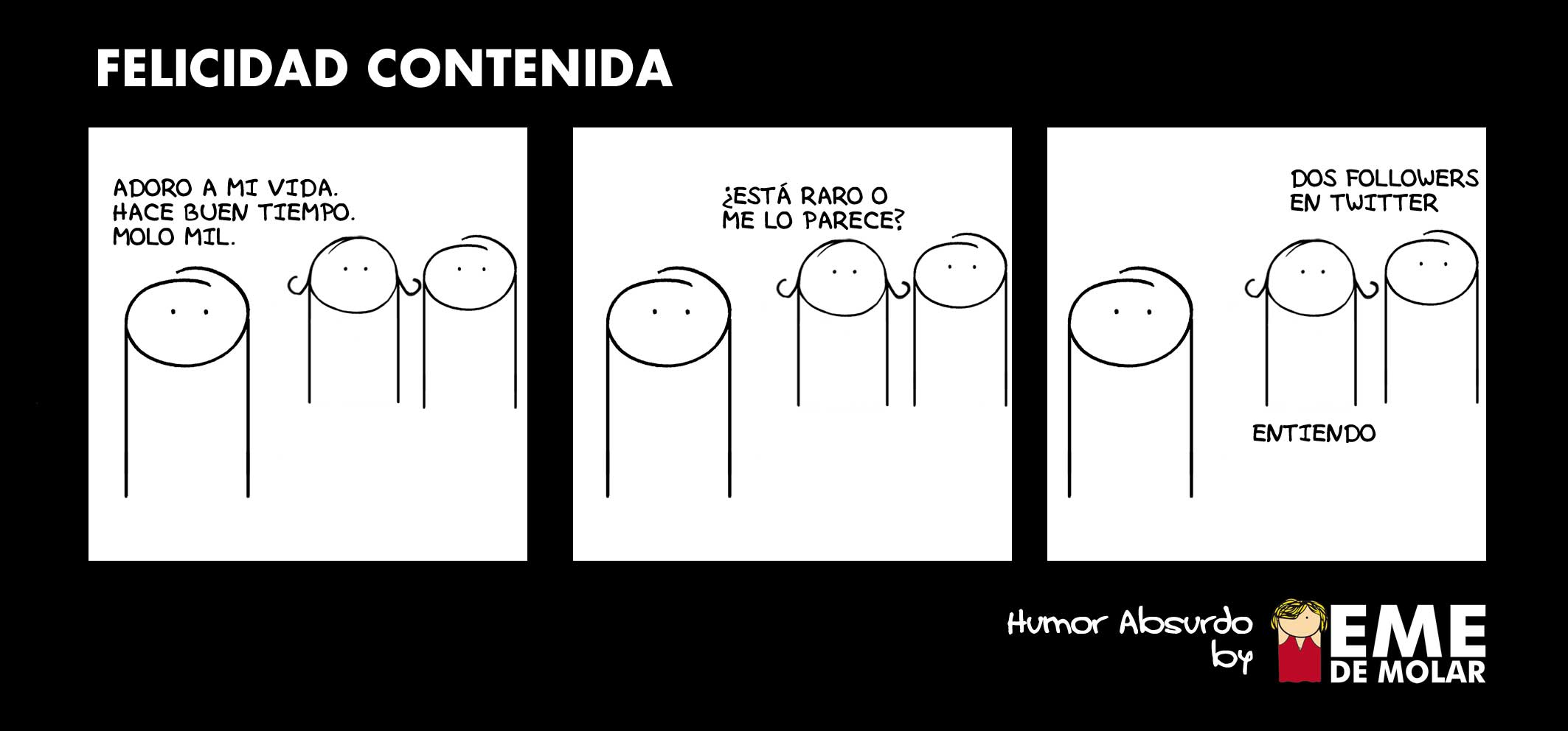 FELICIDAD-CONTENIDA