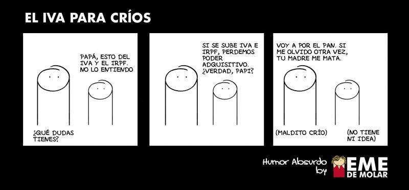 IVA-PARA-CRIOS