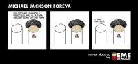 MICHAEL-JACKSON