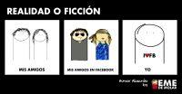 REALIDAD-O-FICCION