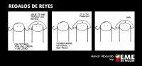 REGALOS-DE-REYES