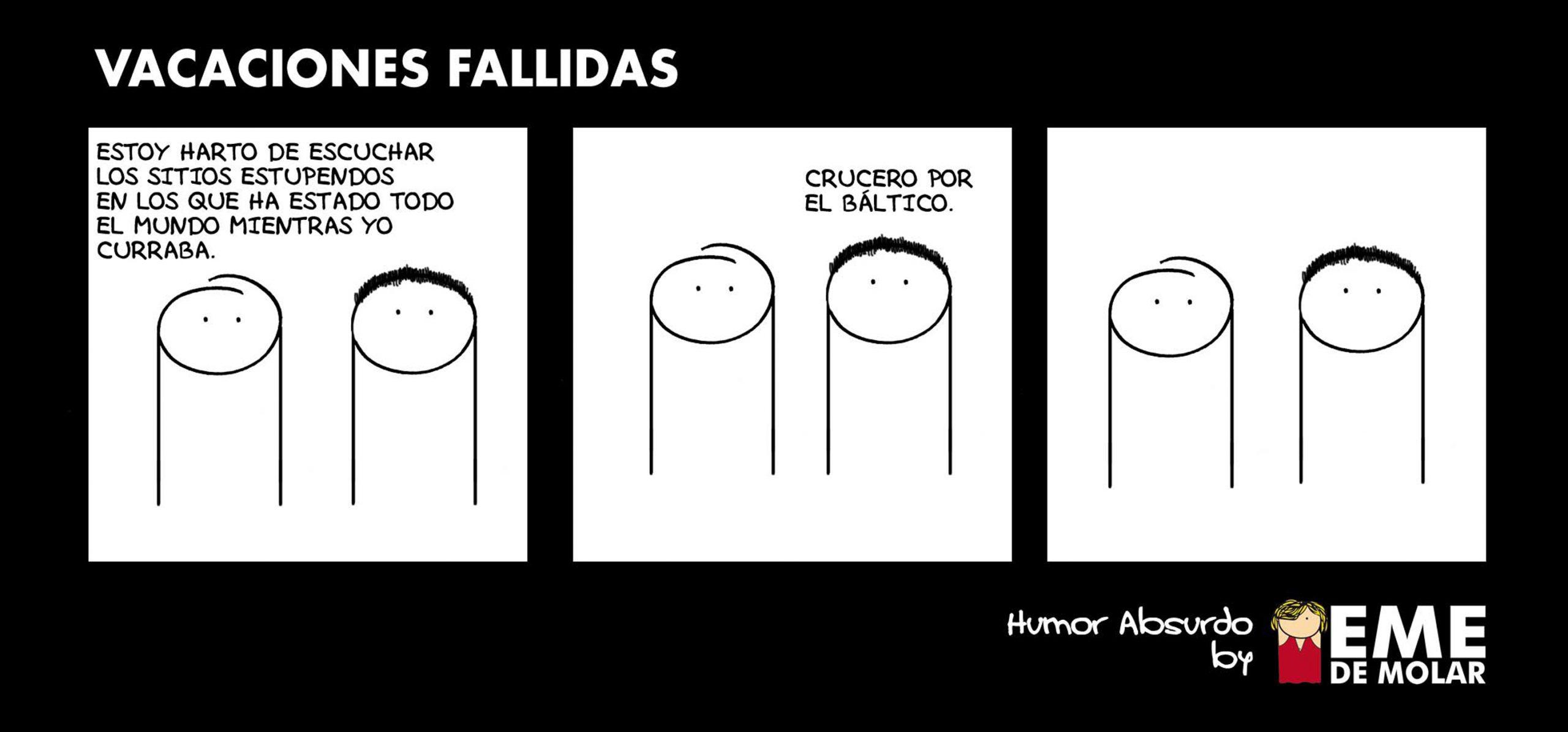 VACACIONES-fallidas