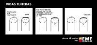 VIDAS-TUITERAS