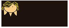 logo-EMEDEMOLAR